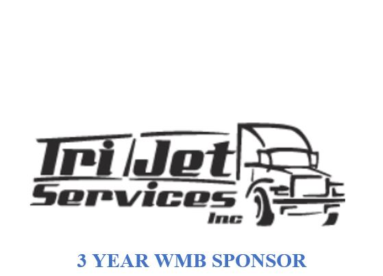 Tri Jet Services