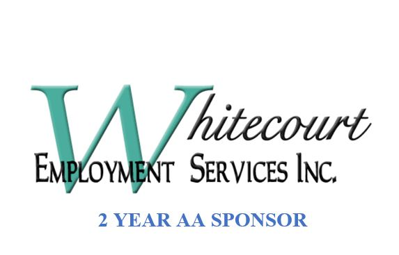 Whitecourt Employment Services