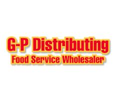 GP Distributing