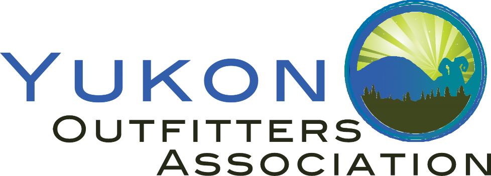 Yukon Outfitters Association