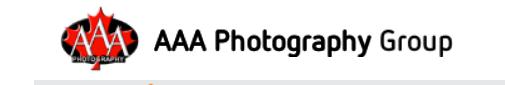 AAA Photography