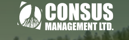 Consus Management