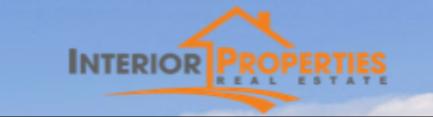 Interior Properties