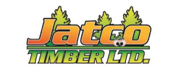 Jatco Timber Ltd.