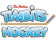 Timbits Hockey