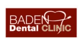Baden Dental