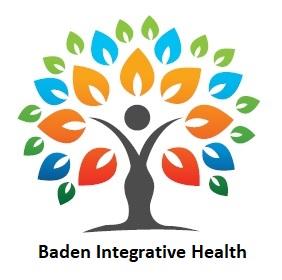 Baden Health