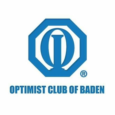 Optimist Club of Baden