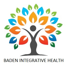 Integrative health