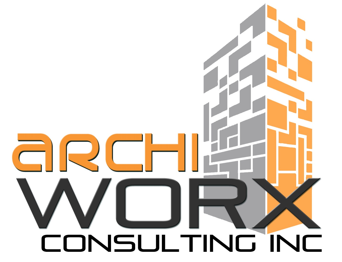 ArchiWorx logo