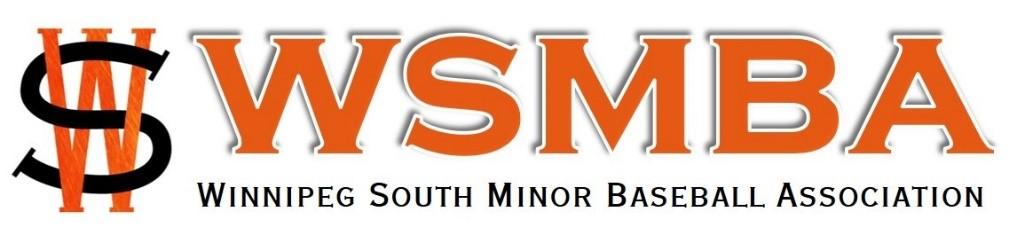 WSMBA Banner