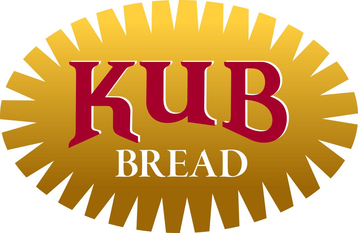 Kub Bread