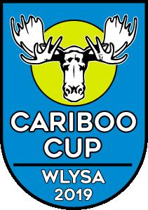 Cariboo Cup