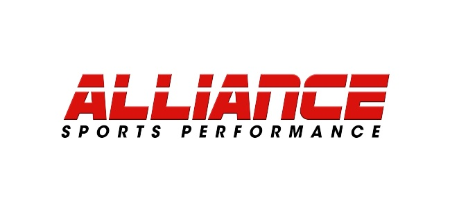 Alliance Sports Performance