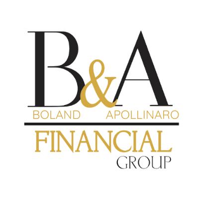 B&A Financial