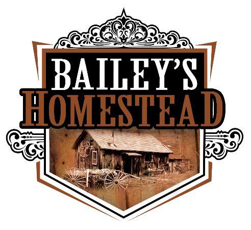 Bailey's Homestead