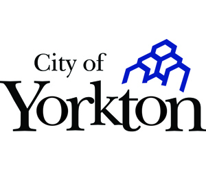 City of Yorkton - Parks and Recreation