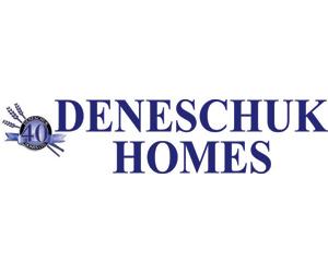 Deneschuk Homes