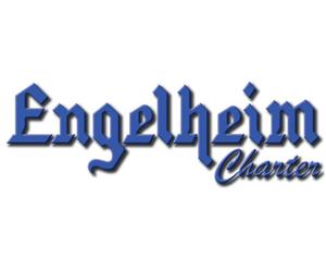 Engleheim Bus Charters