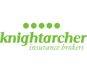 Knight Archer Insurance Brokers